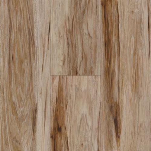 Stonecast - Incredible 525 Light Oak