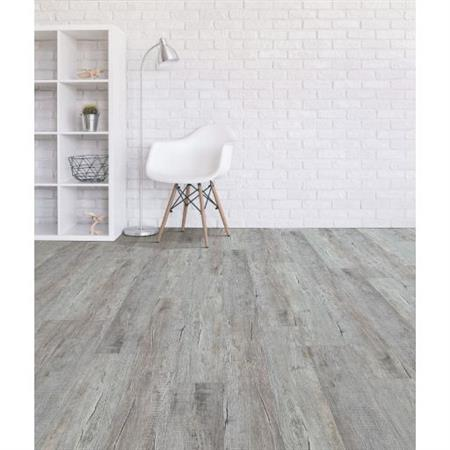 Stonecast - Incredible 525 Silver Rustic Oak