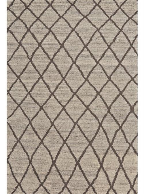 Barbary 6275F Natural Linen