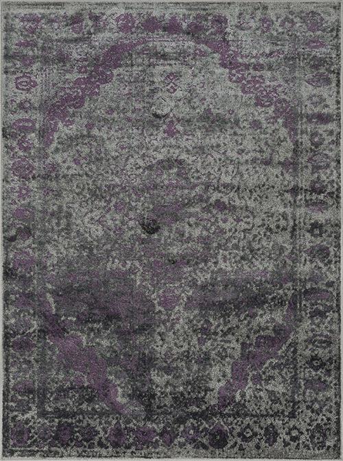 Elton EO 03 Pewter Purple