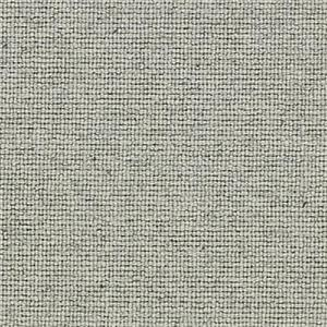 Carpet Brookfield BRO-CottonGray CottonGray