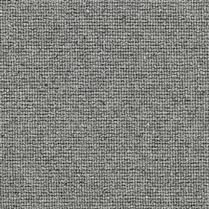 Carpet Brookfield BRO-GreyFlannel GreyFlannel