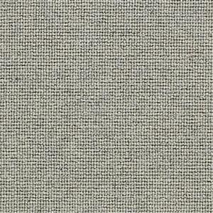 Carpet Brookfield BRO-Milestone Milestone