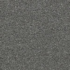 Carpet Brookfield BRO-PencilPoint PencilPoint