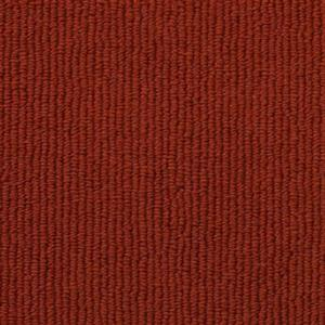 Carpet Alluring ALL-Cinnabar Cinnabar