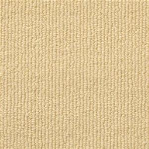 Carpet Alluring ALL-Flax Flax