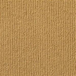 Carpet Alluring ALL-GoldRush GoldRush