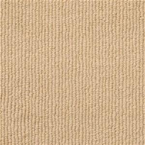 Carpet Alluring ALL-GoldenEcru GoldenEcru