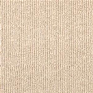 Carpet Alluring ALL-Muslin Muslin