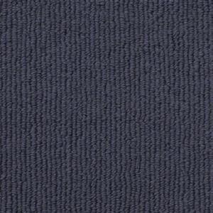 Carpet Alluring ALL-Navy Navy