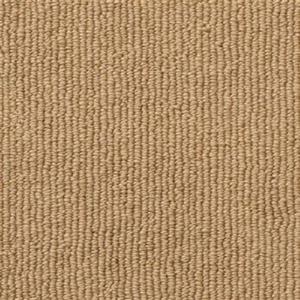 Carpet Alluring ALL-Sahara Sahara