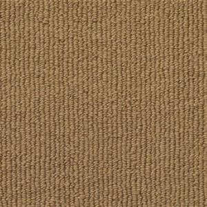 Carpet Alluring ALL-Tundra Tundra