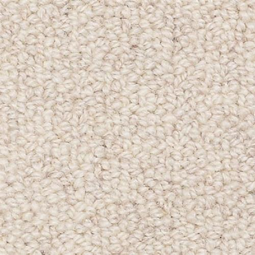 Deerfield Lambs Wool