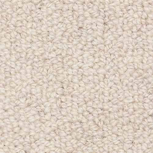 Deerfield Lambs Wool