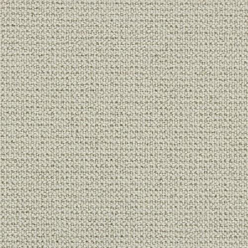 Stoney Point Comfort White