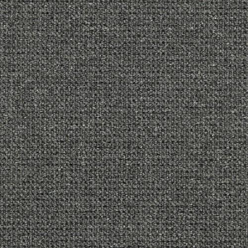 Stoney Point Steel Wool