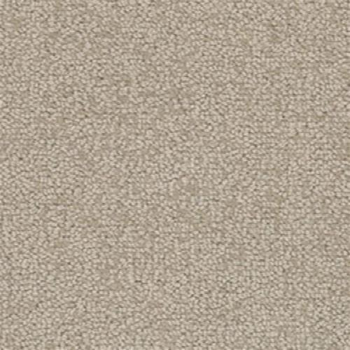 Masterpiece Linen