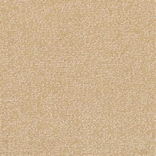 Masterpiece Morroco Sand