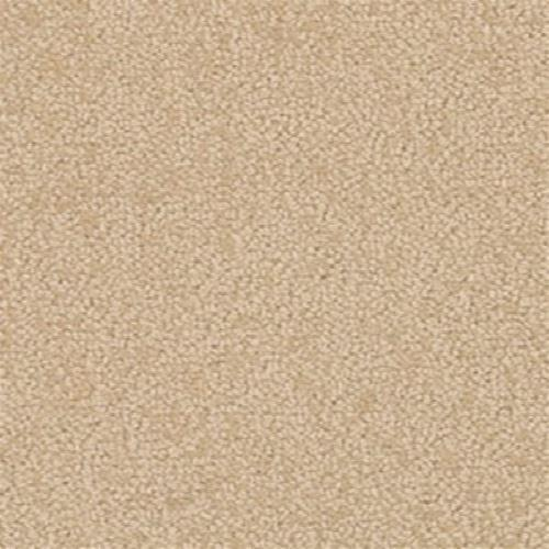 Masterpiece Wistful Beige