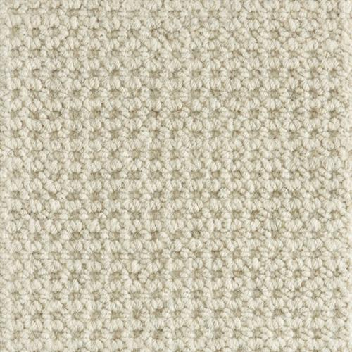 Colony Cloud