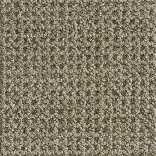 Colony in Flannel - Carpet by Stanton