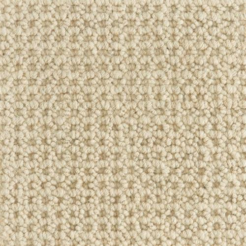 Colony in Pearl - Carpet by Stanton