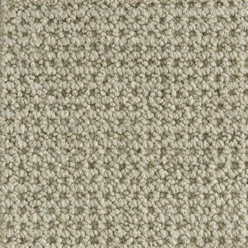 Colony in Pewter - Carpet by Stanton