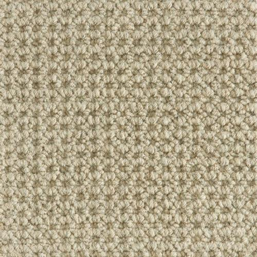 Colony Taupe