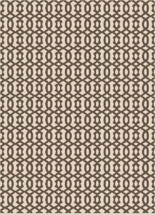 Basilica - 6694 - Ivory