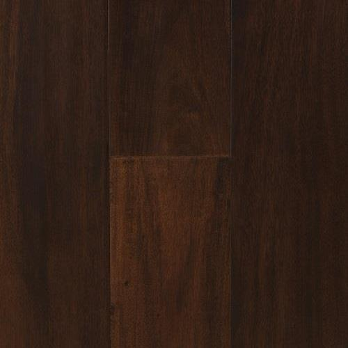 Shop for hardwood flooring in Palm Beach Garden, FL from Floor Specialists