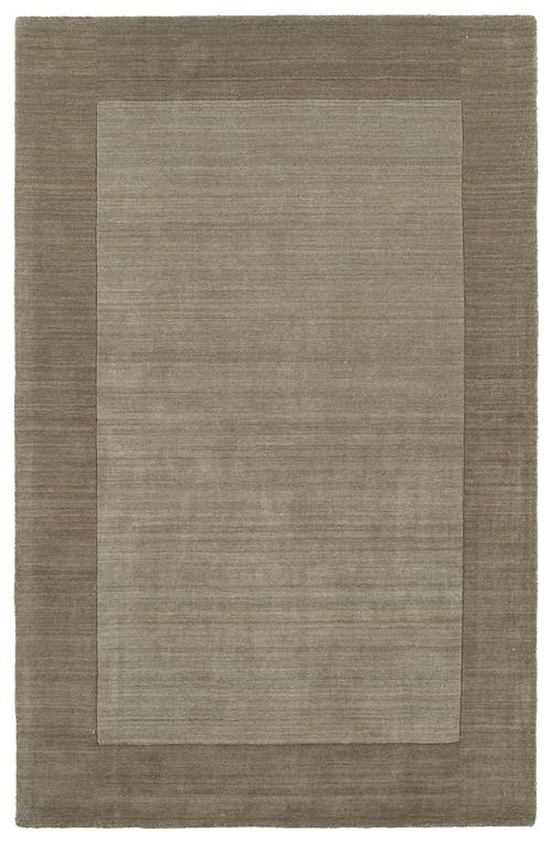 Regency Collection-7000-27-Taupe