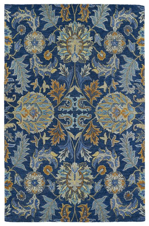 Helena Collection-3212-17-Blue