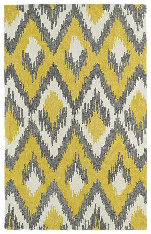 Global Inspirations Collection-GLB10-28-Yellow
