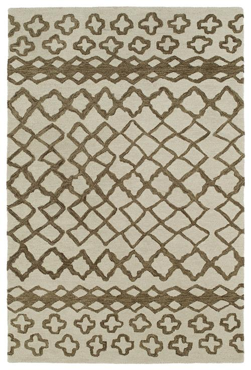 Casablanca Collection-CAS01-Brown