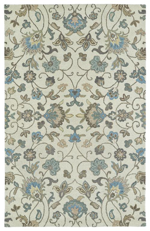 Helena Collection-3208-03-Beige