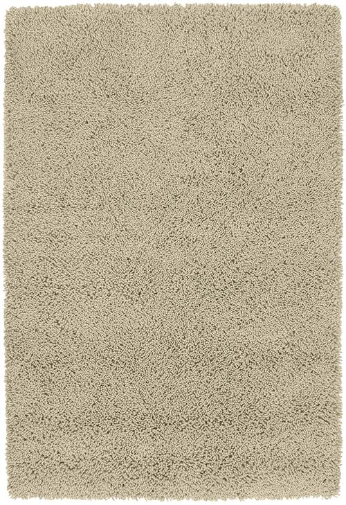 Desert Song Collection-9014-14-Fawn