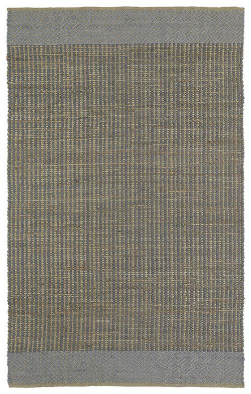 Colinas Collection-COL02-103-Slate