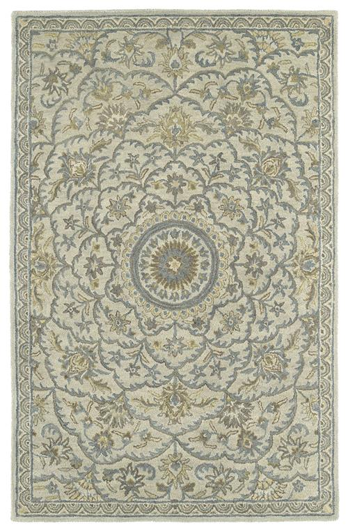 Solomon Collection-Nehemiah - 55-Ivory
