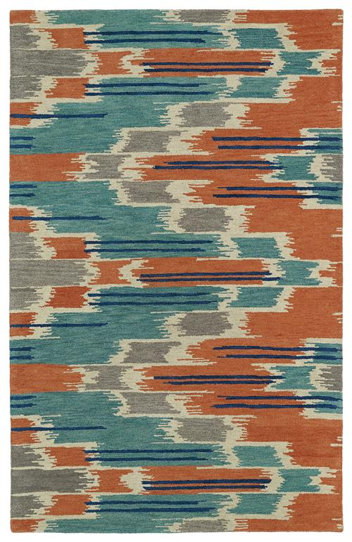 Global Inspirations Collection-GLB02-86-Multi