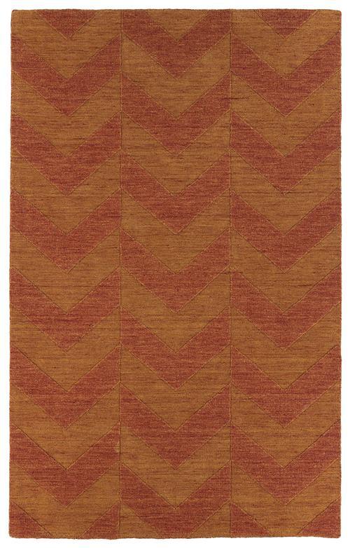 Imprints Modern Collection-IPM05-Paprika