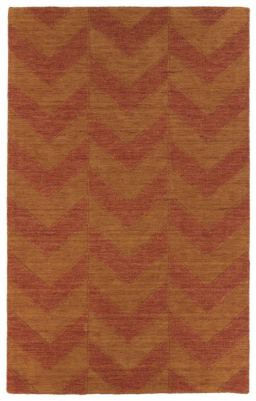 Imprints Modern Collection-IPM05-Paprika