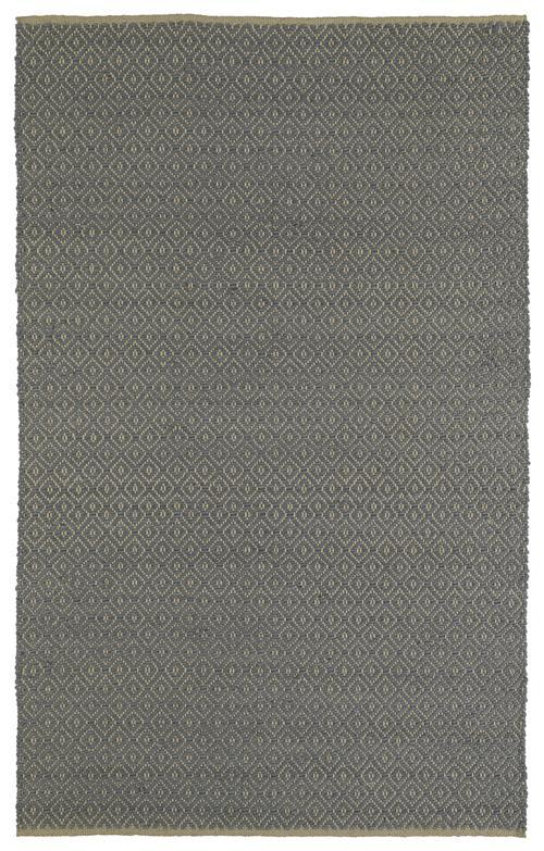 Colinas Collection-COL03-103-Slate