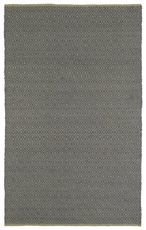Colinas Collection-COL03-103-Slate