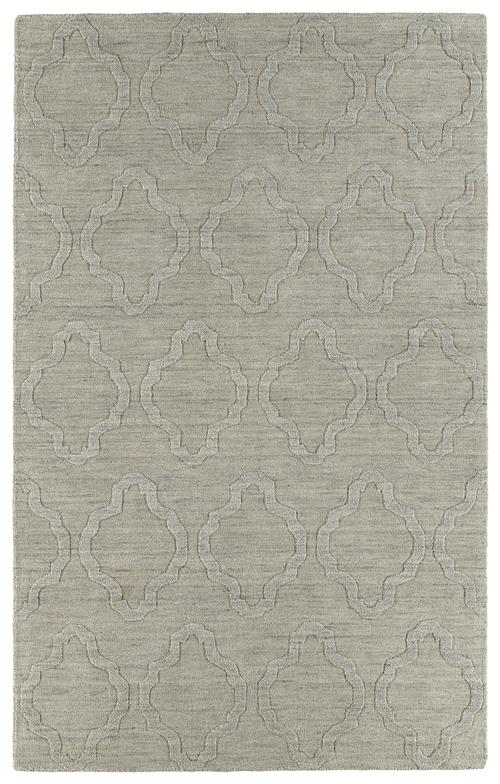 Imprints Modern Collection-IPM02-Oatmeal