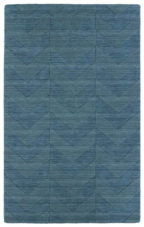Imprints Modern Collection-IPM05-Turquoise
