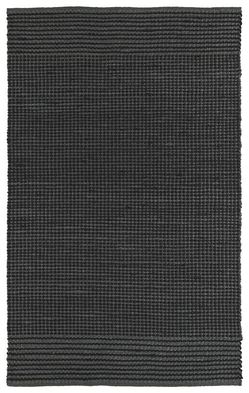 Colinas Collection-COL01-38-Charcoal