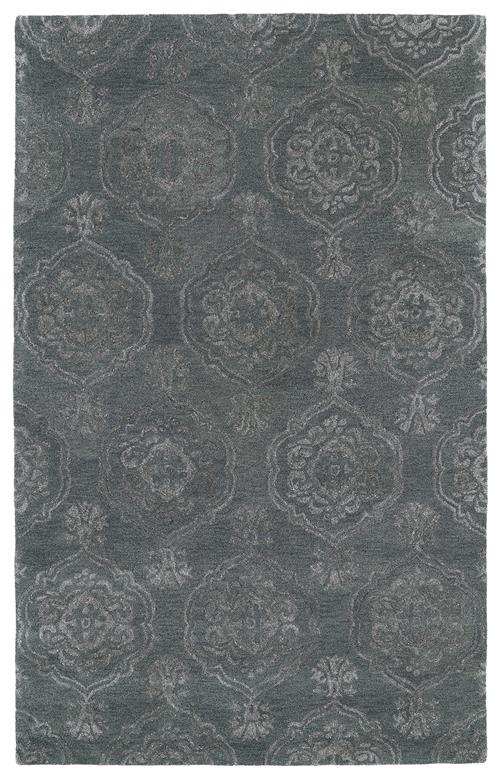 Divine Collection-DIV07-102-Pewter Green