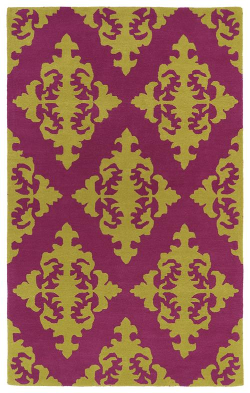 Evolution Collection-EVL05-92-Pink