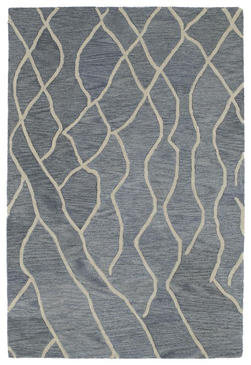 Casablanca Collection-CAS03-Grey