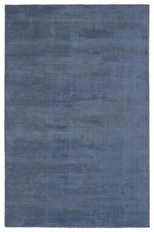 Luminary Collection-LUM01-17-Blue